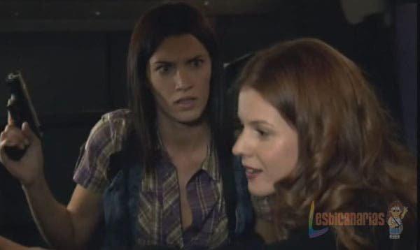 Pepa y Silvia Mini Resumen de Episodio 7×02