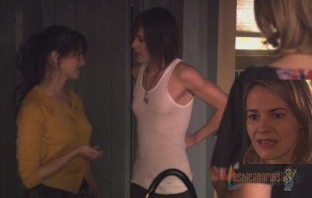 thelword6x03-03