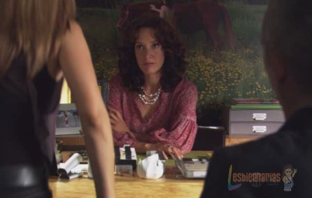 thelword6x03-06