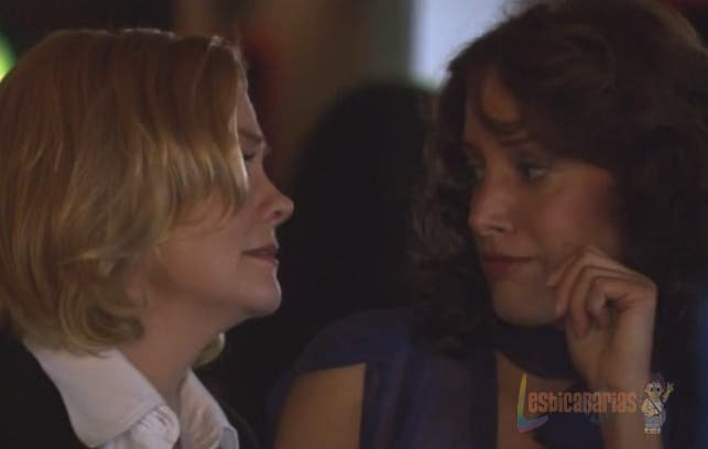 thelword6x03-11