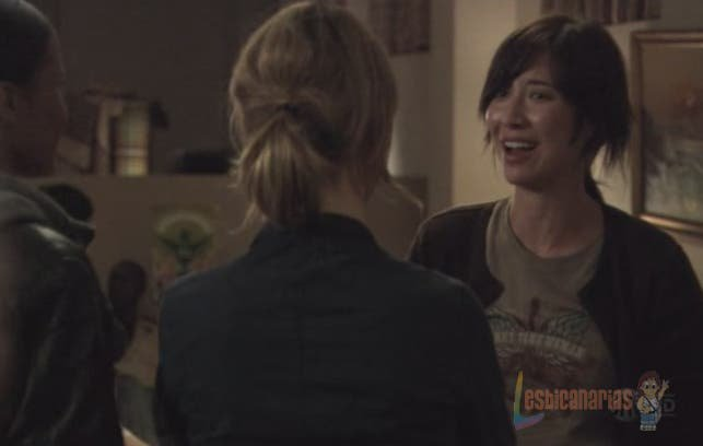thelword6x03-12