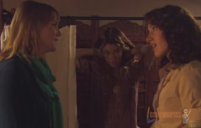 thelword6x09-02