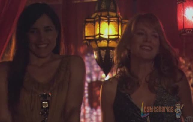 thelword6x09-03