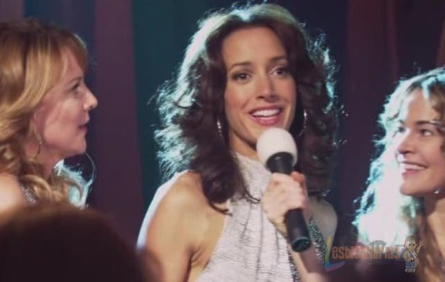 thelword6x09-05