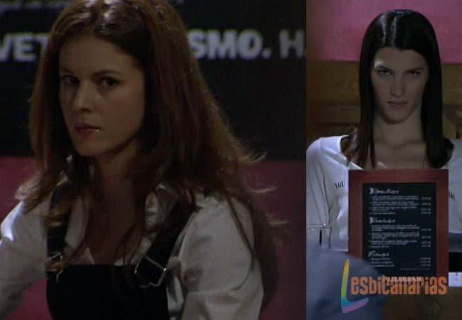 Pepa y Silvia Mini Resumen de Episodio 7×12 «Lolito»