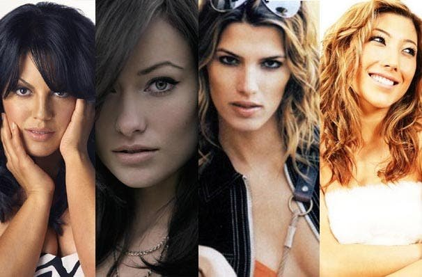 top-10-chicas-guapas-lesbicanarias2