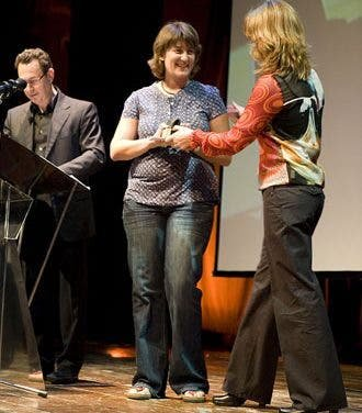 Homo Baby Boom se lleva el premio a mejor documental del FIC-CAT