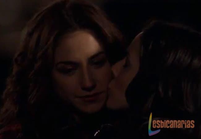 Cassidy y Erica 12