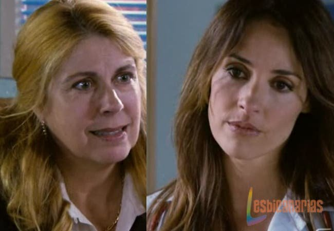 Maca y Esther 18x09-11