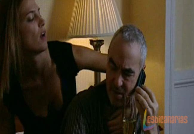 Pepa mini resumen de episodio 9×01 «Las Triquiñuelas del Mal»