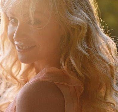 Portia de Rossi: «Está en nosotros mismos salvar el matrimonio gay»