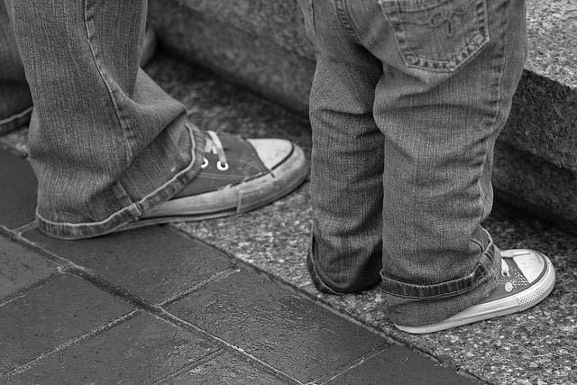 Lesbicanariadas: La tercera madre en discordia