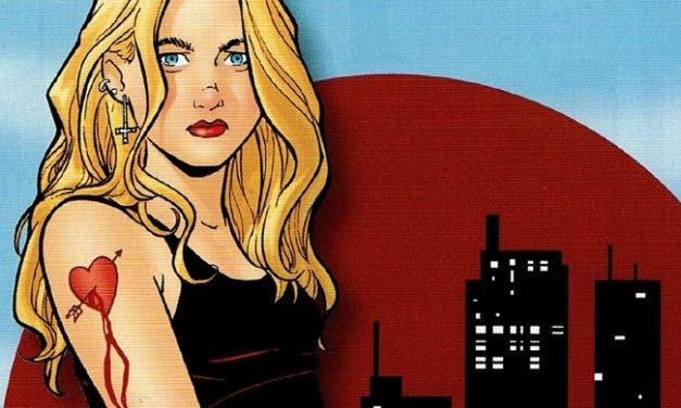 Cinco lesbianas o bisexuales en cómics que no te puedes perder