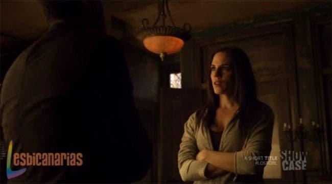 Lost Girl resumen de episodio 2×14 Bo y Lauren