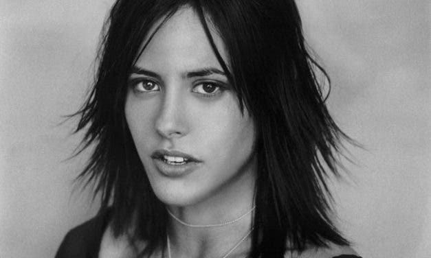 Kate Moennig volverá a interpretar a una lesbiana en Ray Donovan