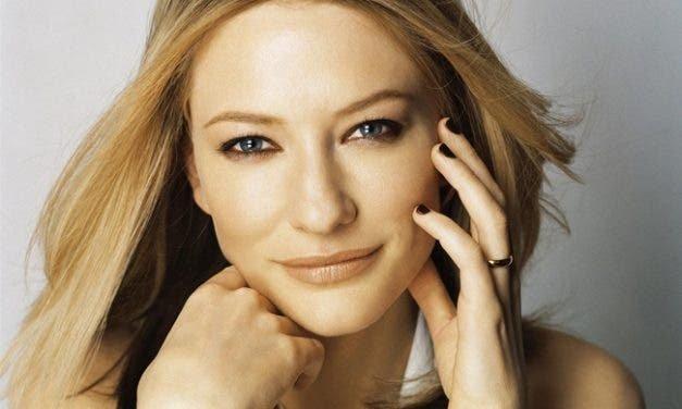 Cate Blanchett y Mia Wasikowska interpretarán una pareja lesbiana en Carol