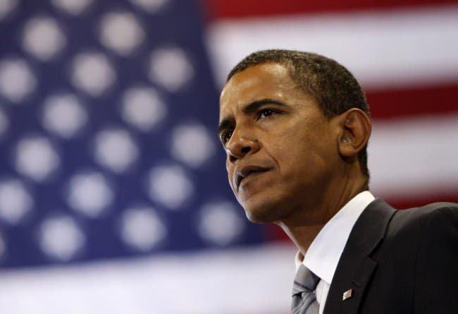 Obama: «El matrimonio Gay debería ser legal»