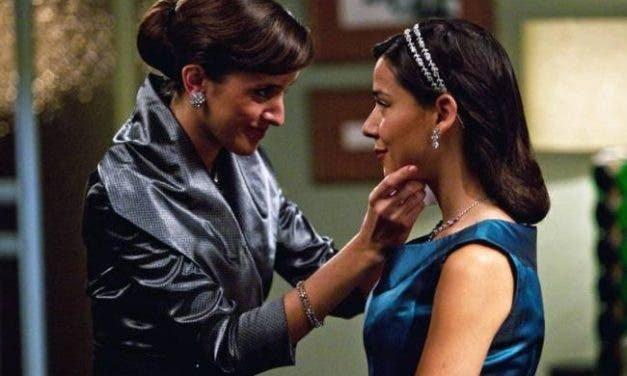 Ana y Teresa novedades en Spoilerlandia