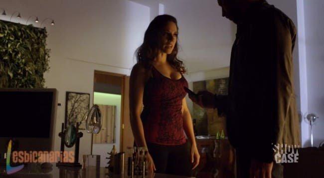 Lost Girl resumen de episodio 3×12 Bo y Lauren