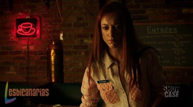 Lost Girl resumen de episodio 4×01 Bo y Lauren