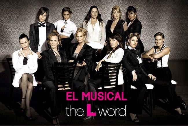 The L Word: El Musical