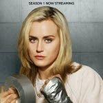 Piper OITNB segunda temporada