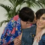 De Chica En Chica película lésbica