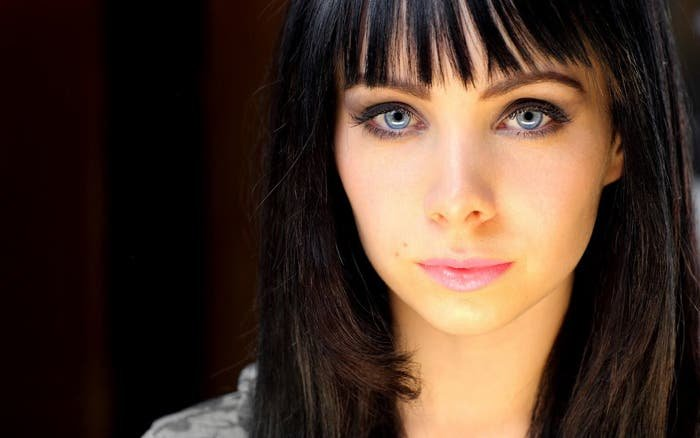 Ksenia Solo se une al reparto de la tercera temporada de Orphan Black