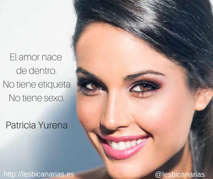 Patricia-Yurena