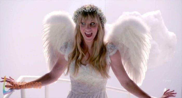 Brittany-es-un-angel