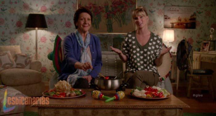 Brittany-y-abuela-en-queso-por-dos