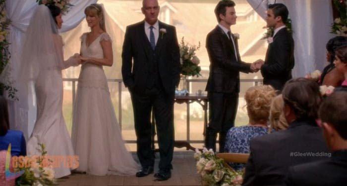Las-parejas-en-la-boda
