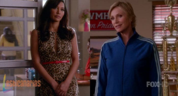 Santana-hablando-con-Sue