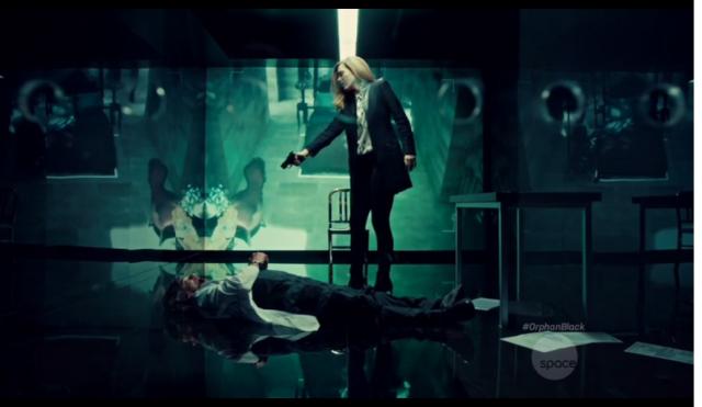 delphine mata a nealon