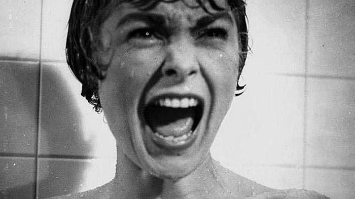 Las 10 películas lésbicas que nos da miedo volver a ver