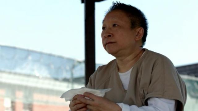 "Objetivo ""humanizar a Chang"" conseguido"