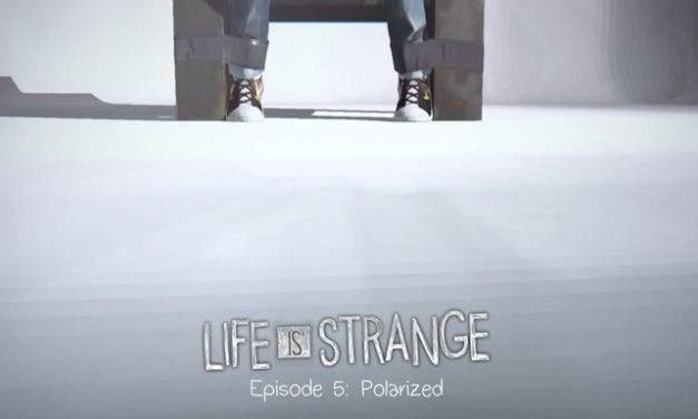 Resumen del quinto episodio de Life is Strange: Polarized
