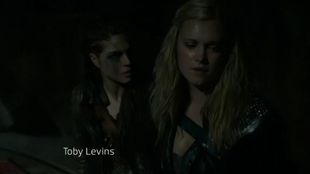 """""""Octavia, déjame. Estoy de bajona"""""""