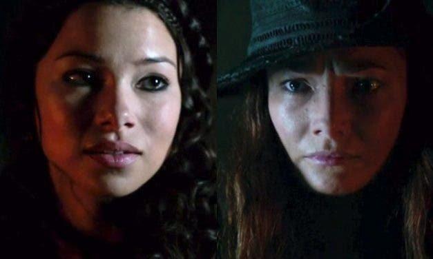 Black Sails resumen de episodio 3×03 Max y Anne
