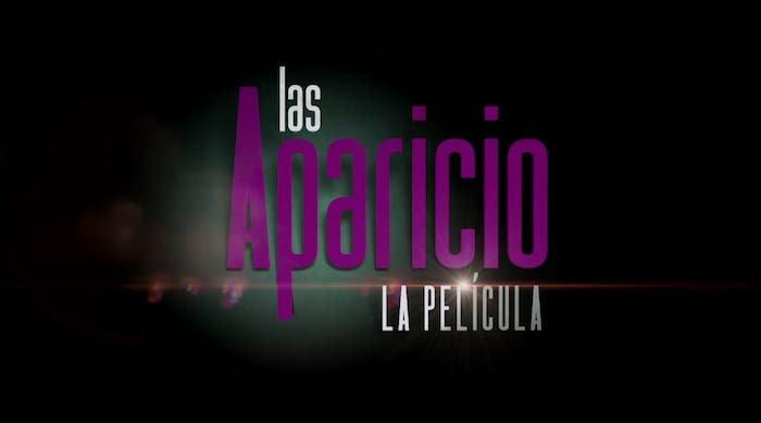 Las Aparicio: nuestra reseña de la película lésbica