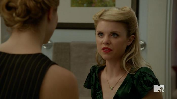 """""""¿Pero qué mierda me estás contando, tú que eras mi supuesta hermana?"""""""