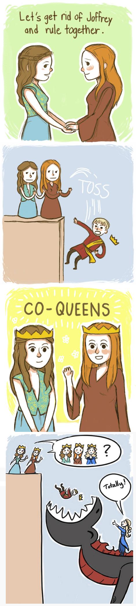 How-I-Imagine-Joffrey-Losing1