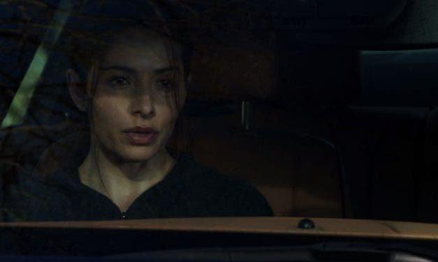 Root y Shaw resumen de episodio 5×12 Person of Interest
