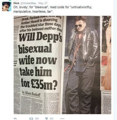 (Vía gay.org.uk)