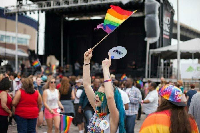 Cosas que quizás no sabías sobre el Orgullo LGBT+