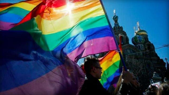 (Vía itsoktobegay101-blog.tumblr.com)