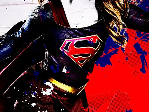 Supergirl: Resumen del episodio 2×01 – The Adventures of Supergirl