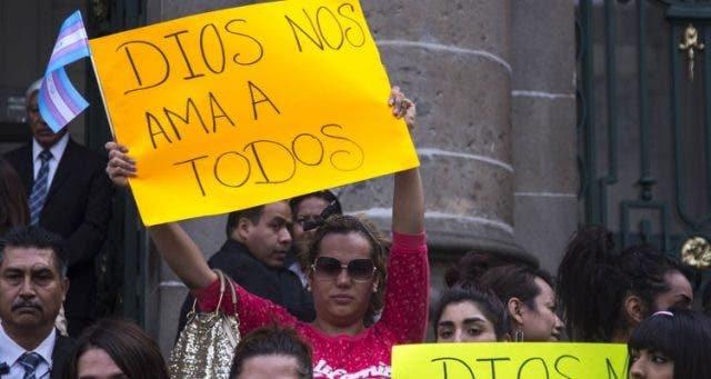 protesta_transexuales-3