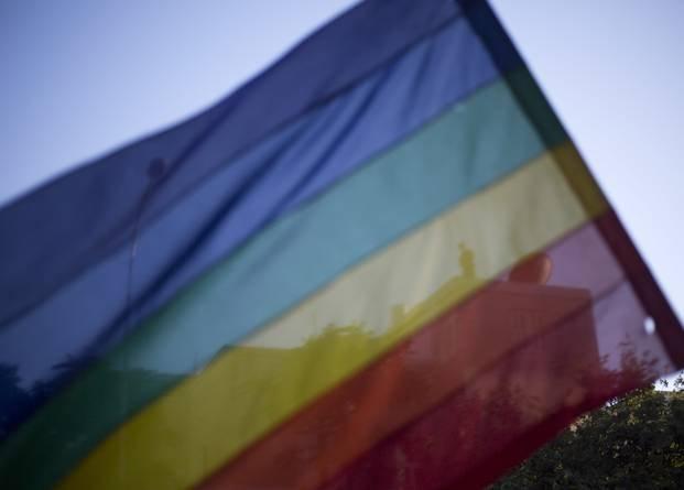 Los desórdenes alimenticios y la comunidad LGBTQI