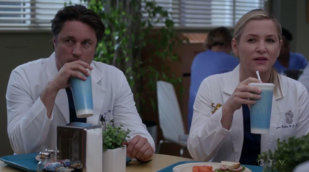 Arizona hablando de Kepner